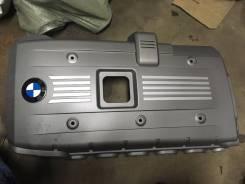 Кожух катушек зажигания. BMW: Z4, 7-Series, 6-Series, 5-Series, 1-Series, 3-Series Двигатели: N52B30, N52B25UL, N52B25A, N52B25