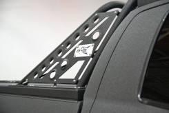 Дуга на кузов Toyota Tundra Double CAB 07-17 г. в. Toyota Tundra, USK52, UPK51, UPK50, UPK56, USK57 Двигатели: 1URFE, 3URFE