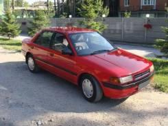 Крыша. Mazda Eunos 100, BG8PE, BG5PE Mazda Familia, BG7P, BG8P, BG6S, BG8RA, BG3P, BG6R, BG8S, BG5P, BG6P, BG8R, BG3S, BG5S, BG6Z, BG8Z Двигатель B6