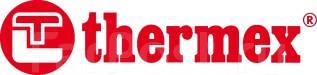 """Торговый представитель. ООО """"Торговый дом Термекс"""". Улица Сидоренко 7"""