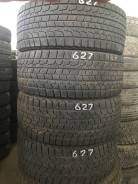 Bridgestone Blizzak RFT. Зимние, без шипов, 2007 год, износ: 10%, 4 шт. Под заказ