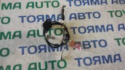 Тросик переключения автомата. Toyota Corolla Fielder, NZE121, NZE121G