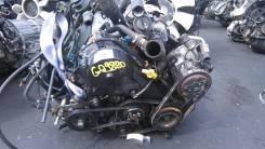 Двигатель DAIHATSU TERIOS KID, J111G, EFDEM, GQ9880, 0740035885