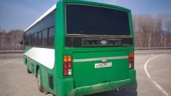Asia Cosmos. Продается автобус , 6 725 куб. см., 25 мест
