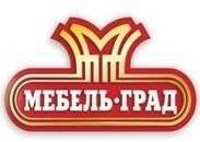 """Продавец. ООО """"МебельГрад"""". Улица Академика Курчатова 3"""