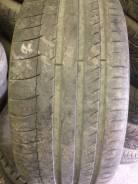 Michelin Pilot Sport. Летние, износ: 50%, 1 шт