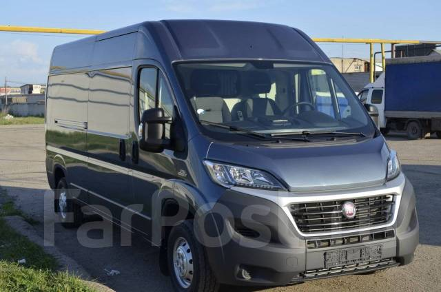 fiat ducato 2017 fiat ducato 2017. Black Bedroom Furniture Sets. Home Design Ideas