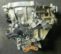 Механическая коробка переключения передач (6 ступ. ) KIA VENGA 1 2014 WDJ6C