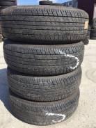 Bridgestone Potenza RE031. Летние, 2005 год, 20%, 4 шт