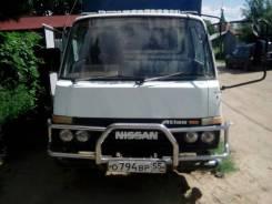 Nissan Atlas. Продам 100, 2 289 куб. см., 1 500 кг.