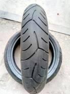 120/70/17 58W Bridgestone Battlax t30f