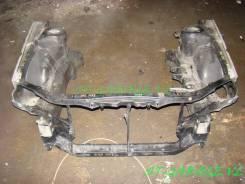 Рамка радиатора. Toyota Corona Exiv, ST203, ST200, ST202, ST205