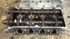 Головка блока цилиндров. Mazda Demio Двигатели: ZJVE, ZJVEM