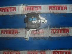 Сервопривод заслонок печки Suzuki Liana 113800-2380