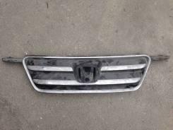 Решетка радиатора. Honda CR-V, CBA-RD7, CBA-RD6