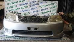 Ноускат. Toyota Corolla Fielder, NZE121G, NZE121