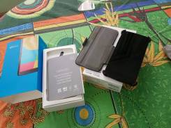 LG Nexus 5. Б/у