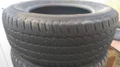 Michelin Pilot LTX. Всесезонные, износ: 40%, 5 шт