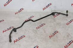 Стабилизатор поперечной устойчивости. Nissan Skyline Nissan Silvia, S14, S15 Nissan Laurel