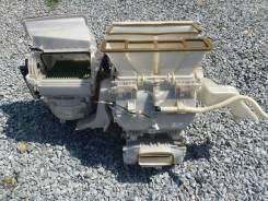 Печка. Toyota Camry, ACV45, ACV40