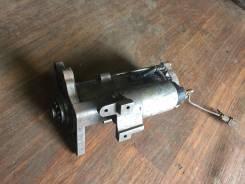 Стартер. Mitsubishi Canter Двигатели: 4D35, 4D33, 4D32, 4D36