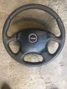 Руль. Subaru Impreza