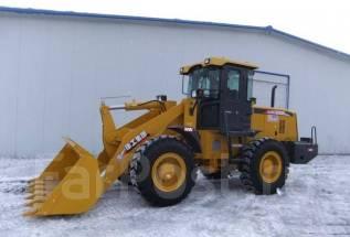 Xcmg LW300F. XCMG-LW300F, 5 500 куб. см., 3 000 кг.