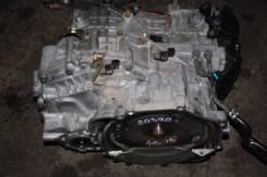 Автоматическая коробка переключения передач. Mitsubishi: Colt, Colt Plus, Lancer, Mirage, Lancer Cedia, Libero, Dingo Двигатель 4G15