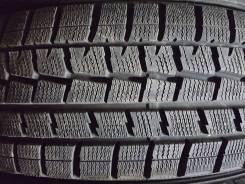 Dunlop Winter Maxx WM01. Всесезонные, 2014 год, износ: 5%, 4 шт