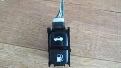 Кнопка открывания багажника. Toyota Windom, VCV11, VCV10