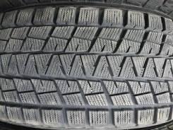 Bridgestone Blizzak DM-V1. Всесезонные, износ: 5%, 4 шт