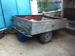 ММЗ-81021. Продам прицеп легкового автомобиля ММЗ, 700 кг.