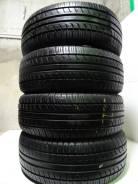 Pirelli P6. Летние, износ: 10%, 4 шт
