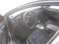 Двигатель PEUGEOT 607 2001
