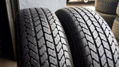 Pirelli Cinturato P6. Летние, износ: 10%, 2 шт