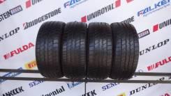 Dunlop SP Sport 2000E. Летние, износ: 30%, 4 шт