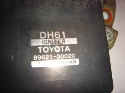 Воспламенитель. Toyota: Mark II, Soarer, Crown, Altezza, Cresta, Verossa, Aristo, Origin, Progres, Chaser, Supra, Mark II Wagon Blit, Crown Majesta Дв...