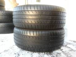 Michelin Primacy HP, 205/60 R16
