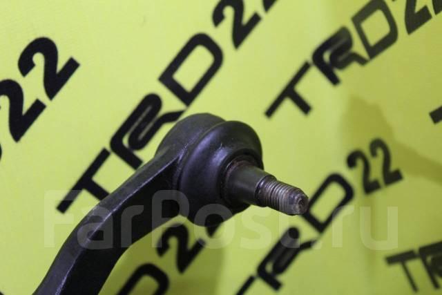 Рулевая рейка. Toyota Passo, KGC10, KGC15, QNC10 Daihatsu Boon, M300S, M301S, M310S, M312S Двигатели: 1KRFE, K3VE, KJVET