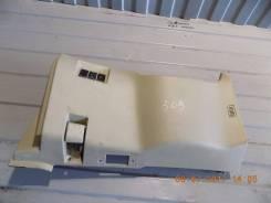 Консоль панели приборов. Infiniti FX45, S50 Infiniti FX35, S50