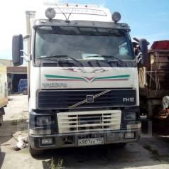 Volvo. Продаётся грузовик fh12, 12 000куб. см., 12 998кг., 6x2