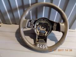 Руль. Infiniti FX45, S50 Infiniti FX35, S50