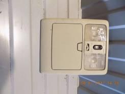 Светильник салона. Infiniti FX45, S50 Infiniti FX35, S50