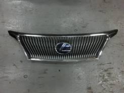 Решетка радиатора. Lexus RX450h, GYL15W, GYL16W, GYL10W