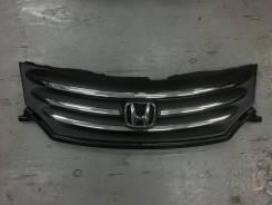 Решетка радиатора. Honda Freed, GB4, GB3, GB3?