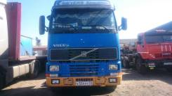 Volvo FH 12. Продается грузовик Volvo FH12, 11 000куб. см., 8 960кг., 4x2