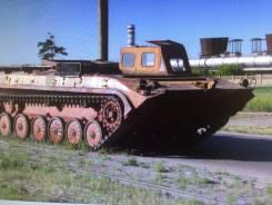 БМП-1 (Боевая Машина Пехоты), 1991. Продается вездеход на базе БМП-1 (Боевая Машина Пехоты), 15 900 куб. см., 1 000 кг., 10 000,00кг.
