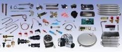 Техническое обслуж. и ремонт дизель. газового котельного оборудование