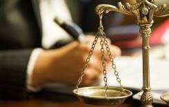 Регистрация ООО и ИП, внесение изменений в учредительные документы