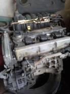 Двигатель в сборе. Nissan Cefiro Двигатели: VQ20DE, VQ30DE, VQ25DD, VQ25DE